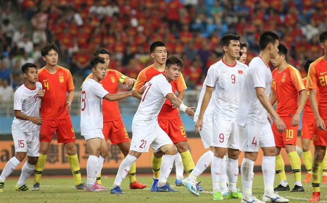 pv-trung-quoc-toi-mong-ca-viet-nam-va-trung-quoc-se-cung-du-vck-world-cup-2022
