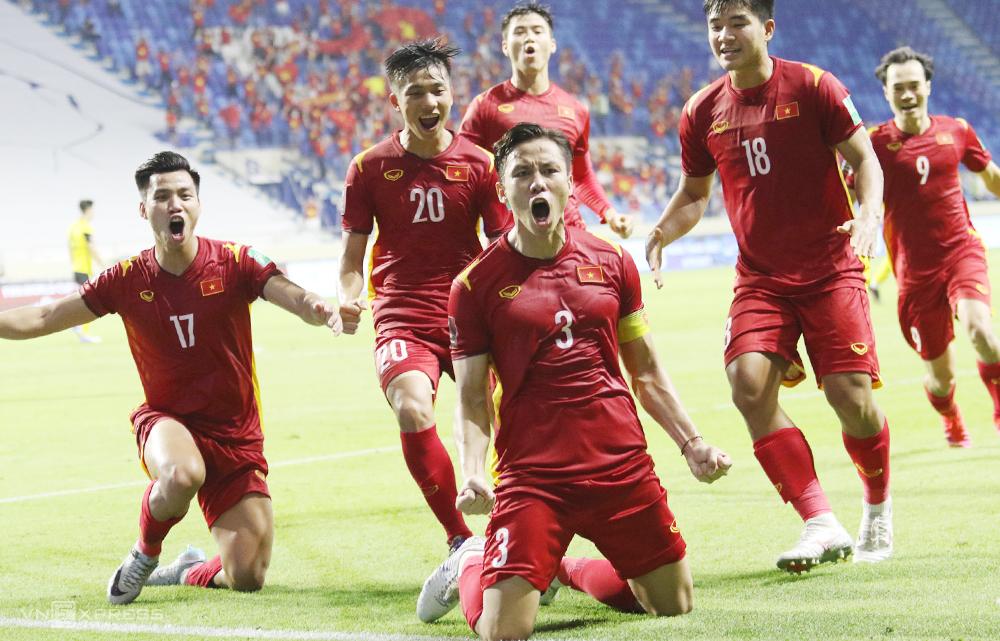 que-ngoc-hai-chung-toi-den-vong-loai-3-world-cup-khong-phai-de-choi
