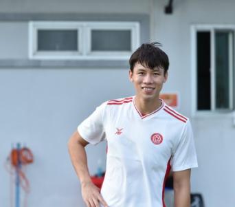 que-ngoc-hai-va-trong-hoang-chan-thuong-bo-lo-tran-mo-man-afc-champions-league-