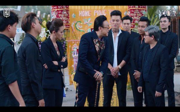 rung-minh-khi-canh-dien-trong-phim-van-vao-cuoc-doi-co-ns-chi-tai-5475731