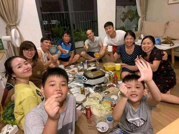 sau-cong-phuong-xuan-truong-la-chang-trai-tiep-theo-cua-dt-viet-nam-len-chuc-bo