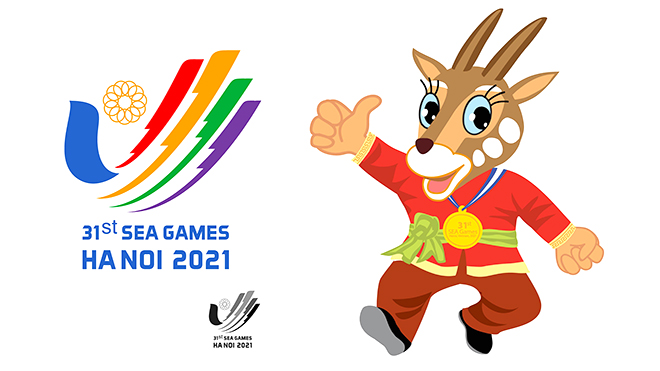 sea-games-31-kha-nang-lon-se-chuyen-sang-nam-2022-cac-nuoc-dong-nam-a-deu-dong-thuan
