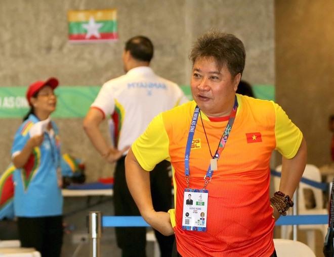 soc-hlv-doan-the-thao-viet-nam-tu-vong-o-khu-cach-ly-sau-olympic-tokyo-2020