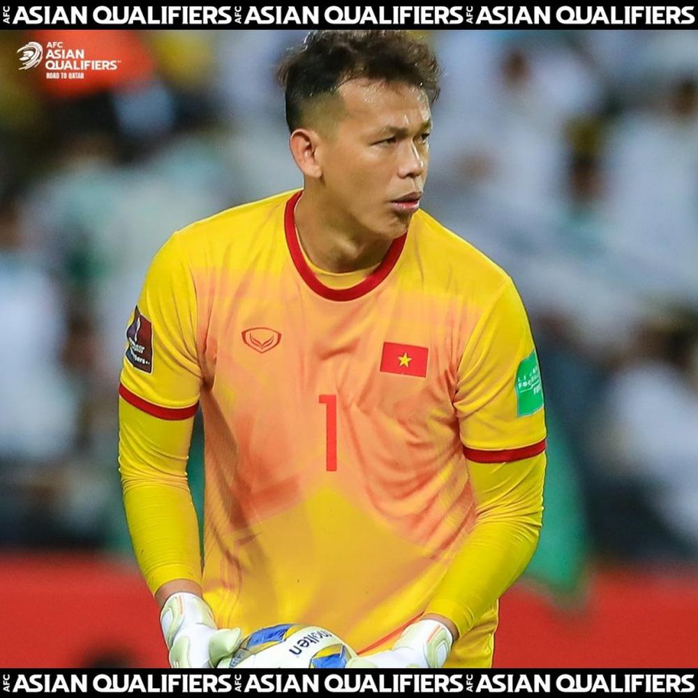 tan-truong-duoc-afc-vinh-danh-trong-top-4-thu-mon-cuu-thua-nhieu-nhat-vl-world-cup-2022