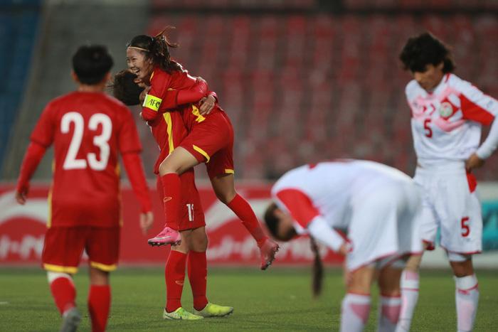 thang-7-0-truoc-tajikistan-tuyen-nu-viet-nam-chinh-thuc-vao-vck-asian-cup-2022-