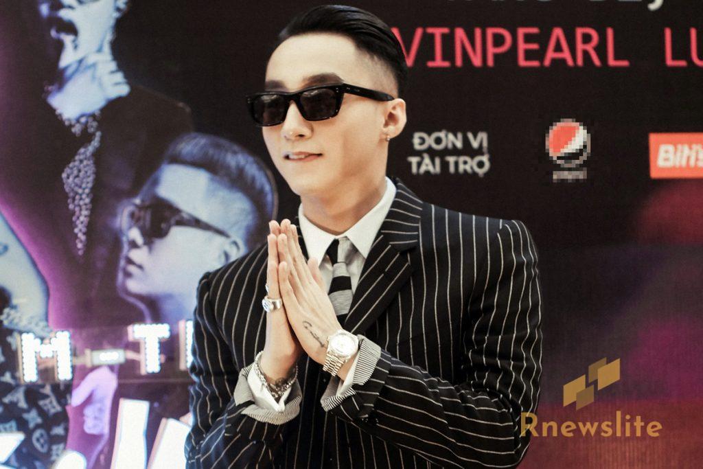 thay-park-cong-phuong-va-dan-sao-viet-nam-doc-chiem-bxh-top-10-influencers-bo-xa-son-tung-m-tp