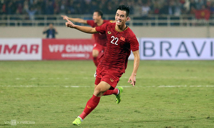 tien-linh-duoc-afc-ca-ngoi-vi-thanh-tich-an-tuong-o-vong-loai-thu-2-world-cup