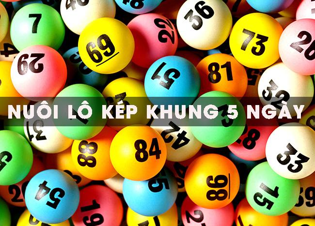 tim-hieu-phuong-phap-nuoi-lo-kep-khung-5-ngay-hieu-qua-nhat