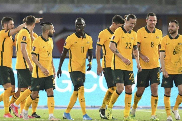tin-vui-australia-bat-ngo-doi-roi-afc-dt-viet-nam-sang-cua-du-world-cup