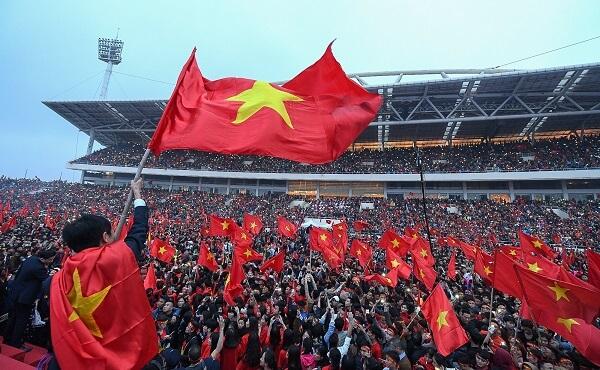 tin-vui-dt-viet-nam-se-duoc-choi-o-san-nha-my-dinh-tai-vong-loai-thu-3-world-cup-2022