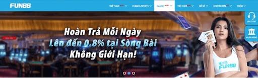 tong-hop-nhung-tro-choi-hap-dan-nhat-tai-nha-cai-fun88