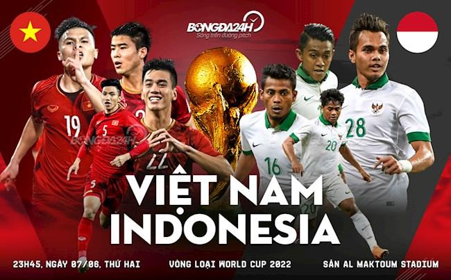 tran-viet-nam-indonesia-chao-don-su-tro-lai-cua-2-blv-man-moi-nhat-vtv