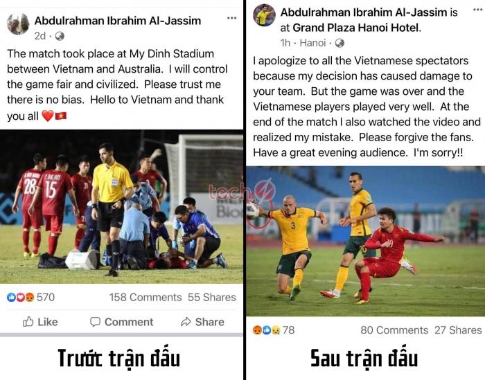 trong-tai-al-jassim-xin-loi-toan-dan-viet-nam-thua-nhan-sai-lam-o-tran-dau-viet-nam-vs-australia