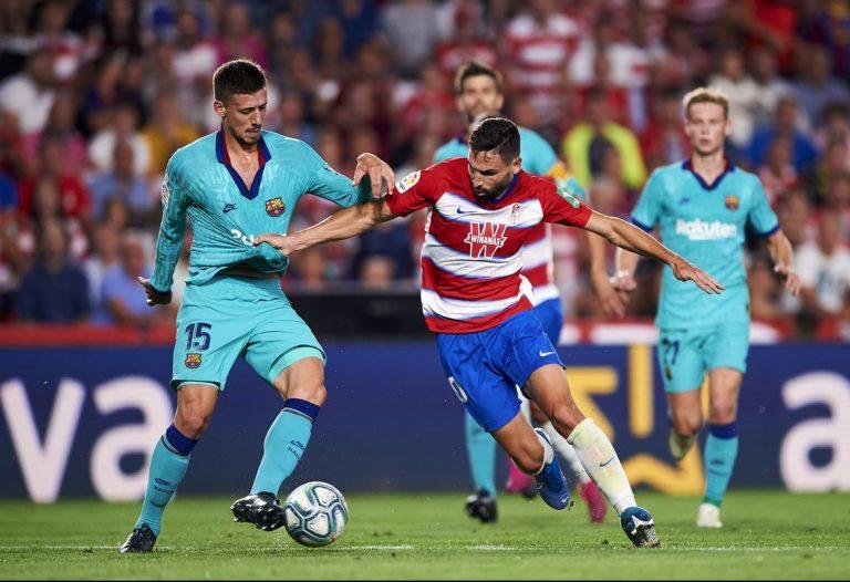 truc-tiep-barcelona-vs-granada-2h-ngay-21-9-2021-la-liga