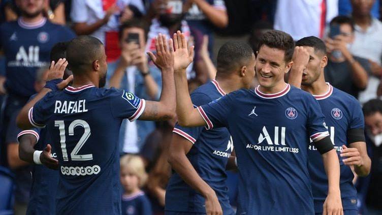 truc-tiep-psg-vs-montpellier-2h00-ngay-26-9-2021-vong-8-ligue-1