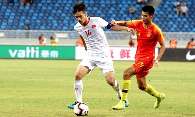 truc-tiep-trung-quoc-vs-viet-nam-0h00-ngay-8-10-2021-vong-loai-3-world-cup-2022-6