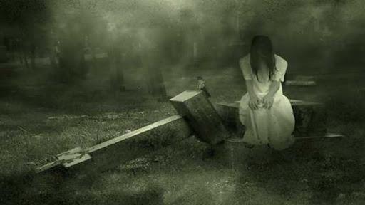 Giải mã ý nghĩa giấc mơ thấy người chết