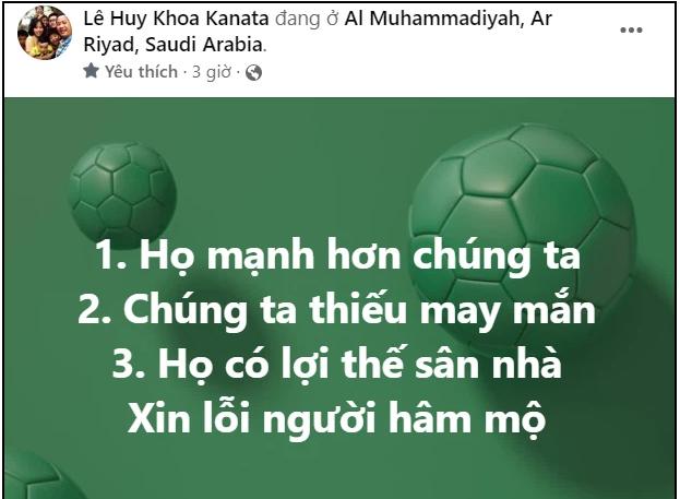 tro-ly-dt-viet-nam-thay-mat-thay-park-xin-loi-nguoi-ham-mo