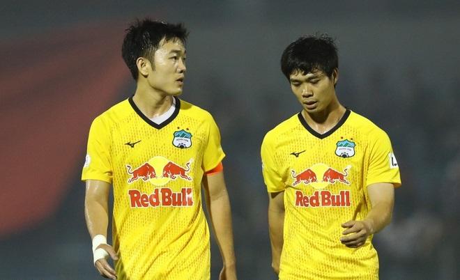 v-league-2021-hoan-vo-thoi-han-cong-phuong-va-hagl-nguy-co-mat-chuc-vo-dich