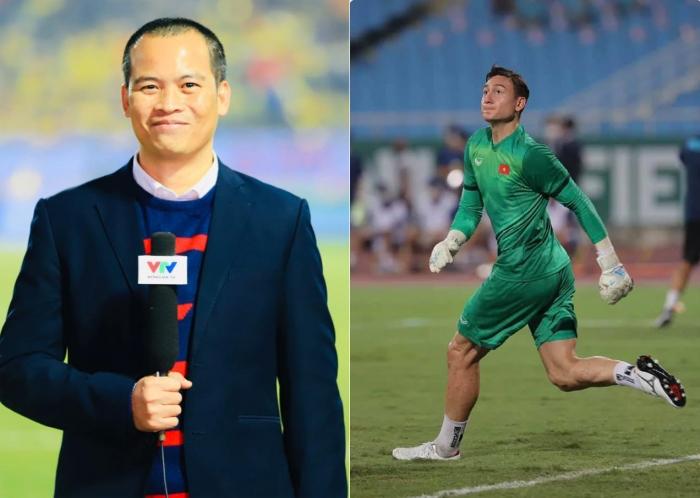 van-lam-phau-thuat-thanh-cong-he-lo-thoi-gian-tro-lai-dt-viet-nam-du-vl-world-cup