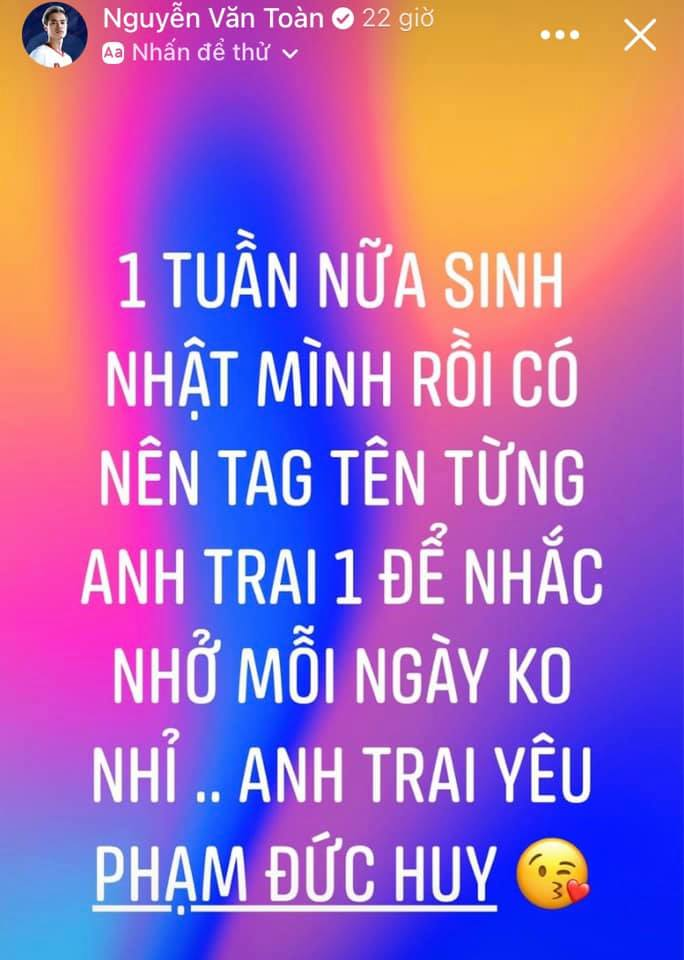 van-toan-dan-mat-cong-phuong