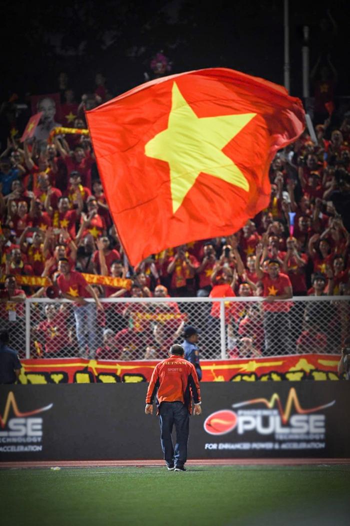 vff-choi-lon-my-dinh-van-don-nhm-vao-san-co-vu-dt-viet-nam-o-vl3-world-cup-2022
