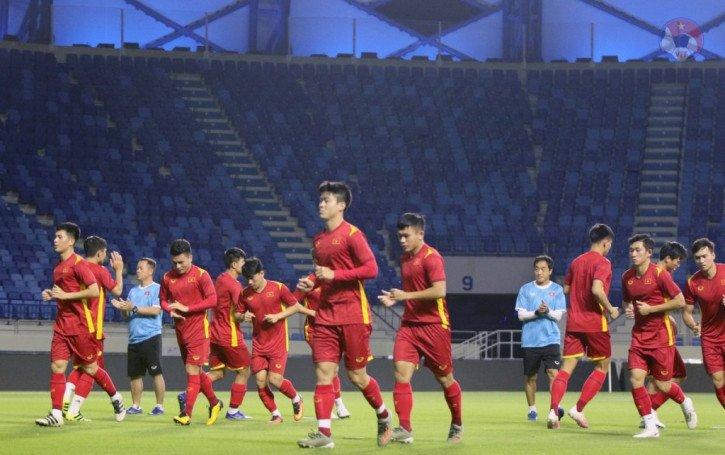 vff-len-tieng-xac-thuc-thong-tin-da-tap-trung-o-vong-loai-3-world-cup-2022