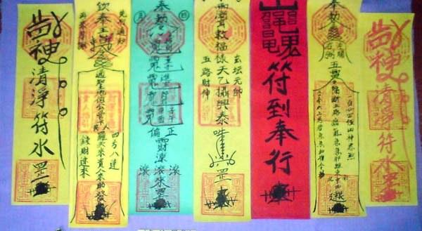 giai-ma-giac-mo-thay-bua-ngai-la-diem-bao-gi-nen-danh-con-so-gi-cho-may-man-8271969