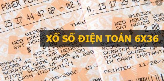 xo-so-dien-toan-6x36-la-gi-cach-choi-xo-so-6x36-